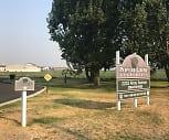 Poplar Grove, Paul, ID