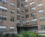 40 MOORE AVE, 10514, NY