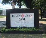 Bella Vista Pointe, Riverway Estates Bruton Terrace, Dallas, TX