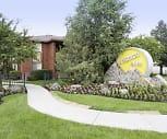 Wasatch Club, Hillcrest High School, Midvale, UT