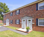 Farmingdale Townhouses, Colonial Heights, VA