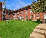 1722 N Lindsay Avenue, Epworth, Oklahoma City, OK