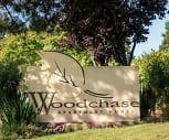 Woodchase, San Leandro, CA