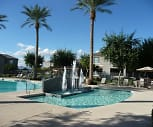 Summit Accommodations, LLC PMB 209, Deer Valley, Phoenix, AZ