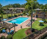 The Lexington at Winter Park, Everglades University  Altamonte Springs, FL