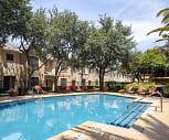 The Quarry Townhomes, Alamo Heights High School, San Antonio, TX
