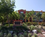 Foothills At Old Town Apartments, Vail Elementary School, Temecula, CA