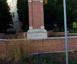 Clock Tower Pointe, 60706, IL