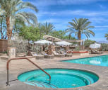 Pool, Mediterra Apartments Homes