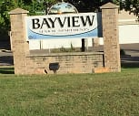 Bay View senior Apartments, Frederic, WI