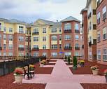 Westville Village Apartments, Central New Haven, New Haven, CT