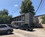 1413 Clearfield Dr, North Austin, Austin, TX