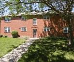 SnyderPark Village Apartments, Villa Maria College of Buffalo, NY