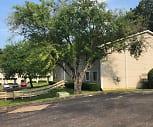 Meadowbrook Apartments, Napier Field, AL