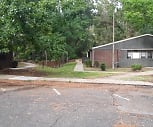 Timber Ridge II, Brookhaven, MS