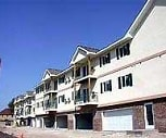 Bluff Heights Apartments, Augusta, MN