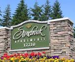 The Stonebrook, Stonebrook