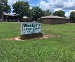 Westgate Apartments, Dutton, AL
