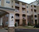 Benton House of Decatur, Clarkston, GA