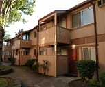 Woodcreek Apartments, Grants Pass, OR