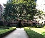 Esplanade Gardens, 10553, NY