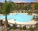 The Villas at Camelback Crossing, Yucca, Glendale, AZ