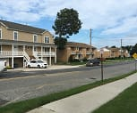 Point Gardens Apartments, Erma, NJ