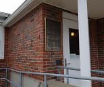 Cedarvale Homes, Somerset, Taunton, MA
