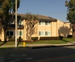 Promenade, The, 91791, CA