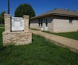 Estates of Bridgeport, Bridgeport, TX