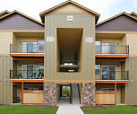 Aspen Grove Luxury Apartments, Millersburg, OR