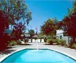 Baywood Apartments, James Logan High School, Union City, CA