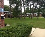 Newbrook Gardens, 11751, NY