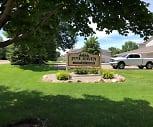 Pinehaven, Stockton, WI