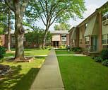 Shrewsbury Arms, Brookdale Community College, NJ