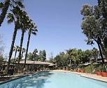Tuscany Hills Rental Community, Mission Hills High School, San Marcos, CA