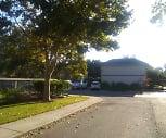 College Town Commons, Davis, CA