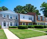 Thalia Gardens Apartments and Townhomes, 23452, VA