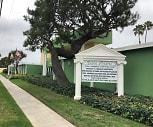 Villa Capri Apartments, 91706, CA