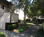Chautauqua Apartments, Davis, CA