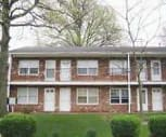 Given & Spindler Communities, Evansville, IN