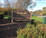 Northbrook Apartments