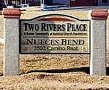 Nueces Bend, West San Antonio, San Antonio, TX