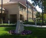 Telacu Sierra Vista, 92411, CA