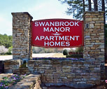 Swanbrook Manor, Peachtree City, GA