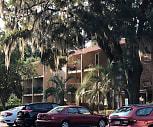 The Woods Of Savannah, Southside, Savannah, GA