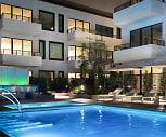 Grey House River Oaks, Afton Oaks, Houston, TX
