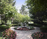 The Gardens Of Canal Court, Downtown Indianapolis, Indianapolis, IN
