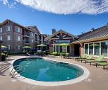 M2 Apartments, Clement Park, Littleton, CO