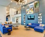 Veere Apartments, Walt Disney World Resort, Bay Lake, FL